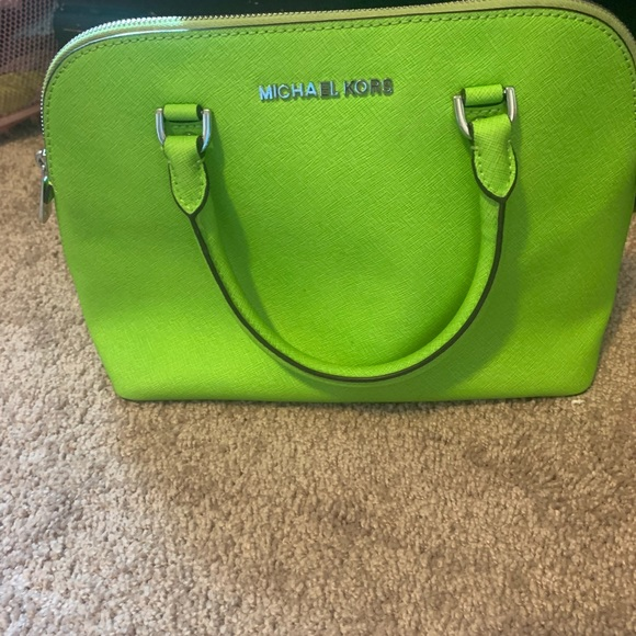Michael Kors Other - Women's clothing and accessories